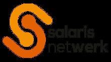 Salarisnetwerk Logo